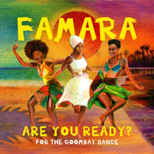 Cover_Famara_Are you ready