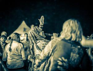FAMARA Show 26. Mai Liestal, Kulturhotel Guggenheim cancelled!