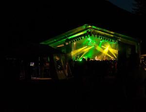 11.07.2015   CH-Nufenen, Openair Rheinwald