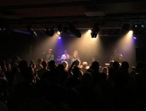17.08.2018   CH-Liestal, Guggenheim